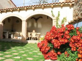 Booking.com : Hotels in Barrachina, Spain. Book your hotel now!