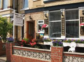 Swandale Guest House, Bridlington