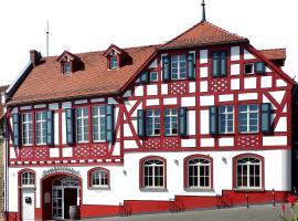 Domherrenhof, Nieder-Olm