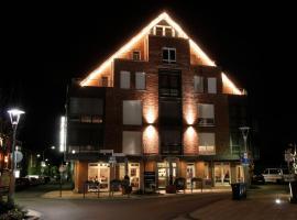 HIB Hotel in Baesweiler, Baesweiler