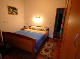 Guesthouse Konti, Rijeka