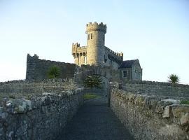 Carrigeen Castle, Cahir
