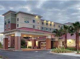 Homewood Suites Port Saint Lucie-Tradition, 포트세인트루시