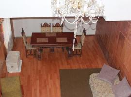 Telavi Guest House, Telavi