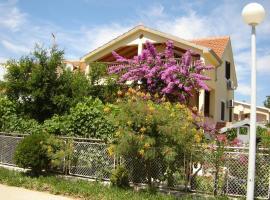 Apartments Biskup, Privlaka
