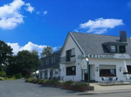 Rosenhof, Wassenberg