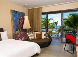W Retreat & Spa - Vieques Island, Vieques