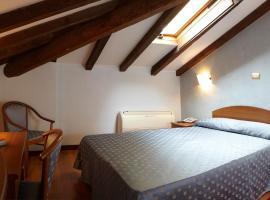 Hotel Residence Selice Romagna, Massa Lombarda