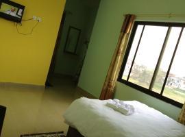 Hotel Lumbini International, Bhairāhawā
