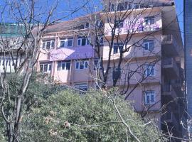 Hotel Prestige, Shimla