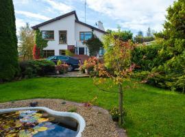 Aisleigh Guest House, Carrick on Shannon