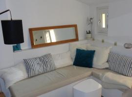 h tels pas chers montpellier les 30 meilleurs h tels montpellier languedoc roussillon. Black Bedroom Furniture Sets. Home Design Ideas