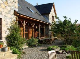 Roineabhal Country House, Kilchrenan