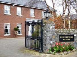 Beechwood Country House, Dublin