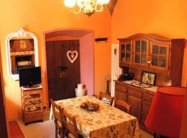 Appartamento Da Manuela, Almè