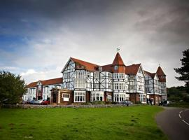 Links Country Park Hotel, Cromer