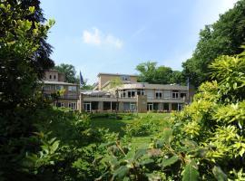 Fletcher Parkhotel Val Monte, Berg en Dal