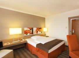 Ramada Hotel Frankfurt Messe, Франкфурт-на-Майне