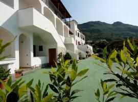 Casa Di Meglio Dependance, Ischia