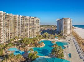 Edgewater Beach And Golf Resort By Collection 3 Stars