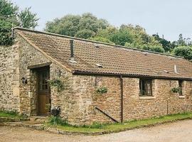 Cider Barn, Hutton