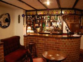 Doriam Guest House, Bridlington