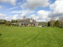 Westwood Country House, Blarney
