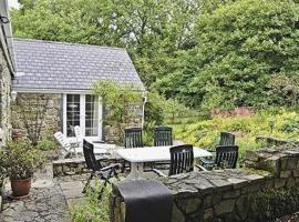Fern Cottage, Tavernspite