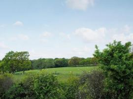 The Meadows, Standish