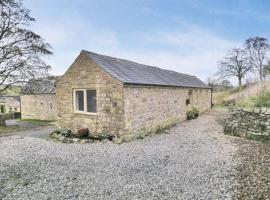Gap Cottage, Gilsland