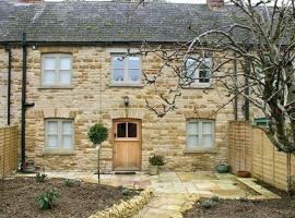 Pear Tree Cottage, Kingham