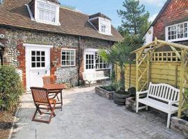 Holly Cottage, Steyning