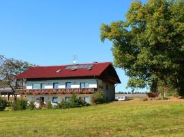 Hotels In Altenthann Germany Booking Com