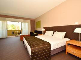 Mornington Hotel, Mornington