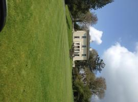 Country House B&B, Rathdrum