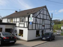 The Best Available Hotels Places To Stay Near Lindlar Germany