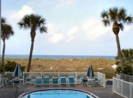 All Seasons Vacation Resort by Libertè