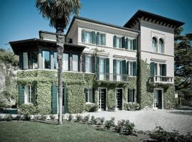 Residenza Borgo 27, Grezzana