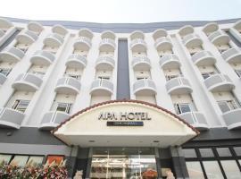 APA Hotel Ishigakijima, Ishigaki Island