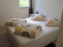 Hostel Dubrovnik Karla