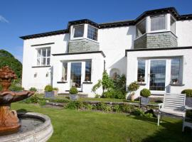 Beechmount Country House, Near Sawrey