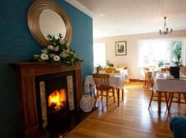Adare Guesthouse, Galway