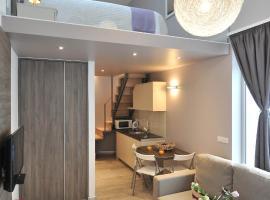 Apartments & Rooms Lavandula Exclusive, Zadar