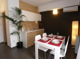 Guest House Lorenta, Vodice