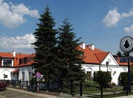 , Varšuva