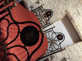 Casa Vacanza Abruzzo, Caramanico Terme