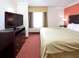 AmericInn Hotel & Suites Johnston, Urbandale