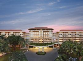 Los 6 Mejores Hoteles cerca de: The National Museum of ...