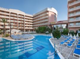 Hotel Dorada Palace, Salou