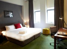 Park8 Hotel - by 8Hotels